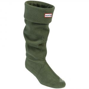 Флисовые носки Hunter размер L (39-42)