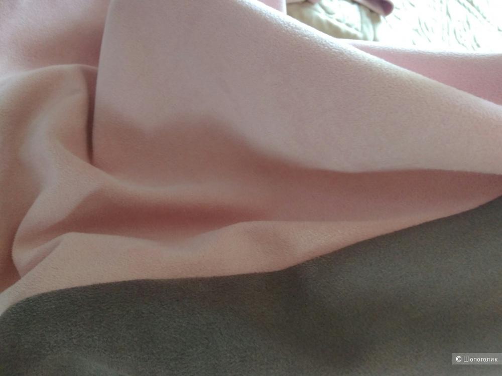 Платье  Mankato 46 размер