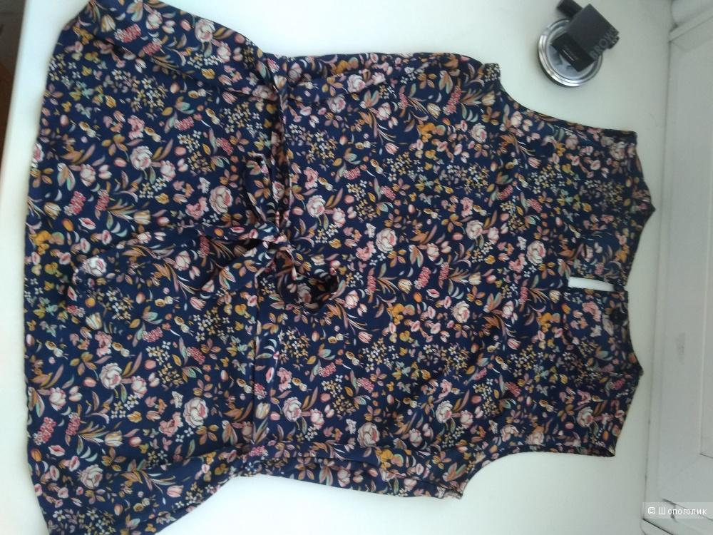 Блуза Zolla 46-48