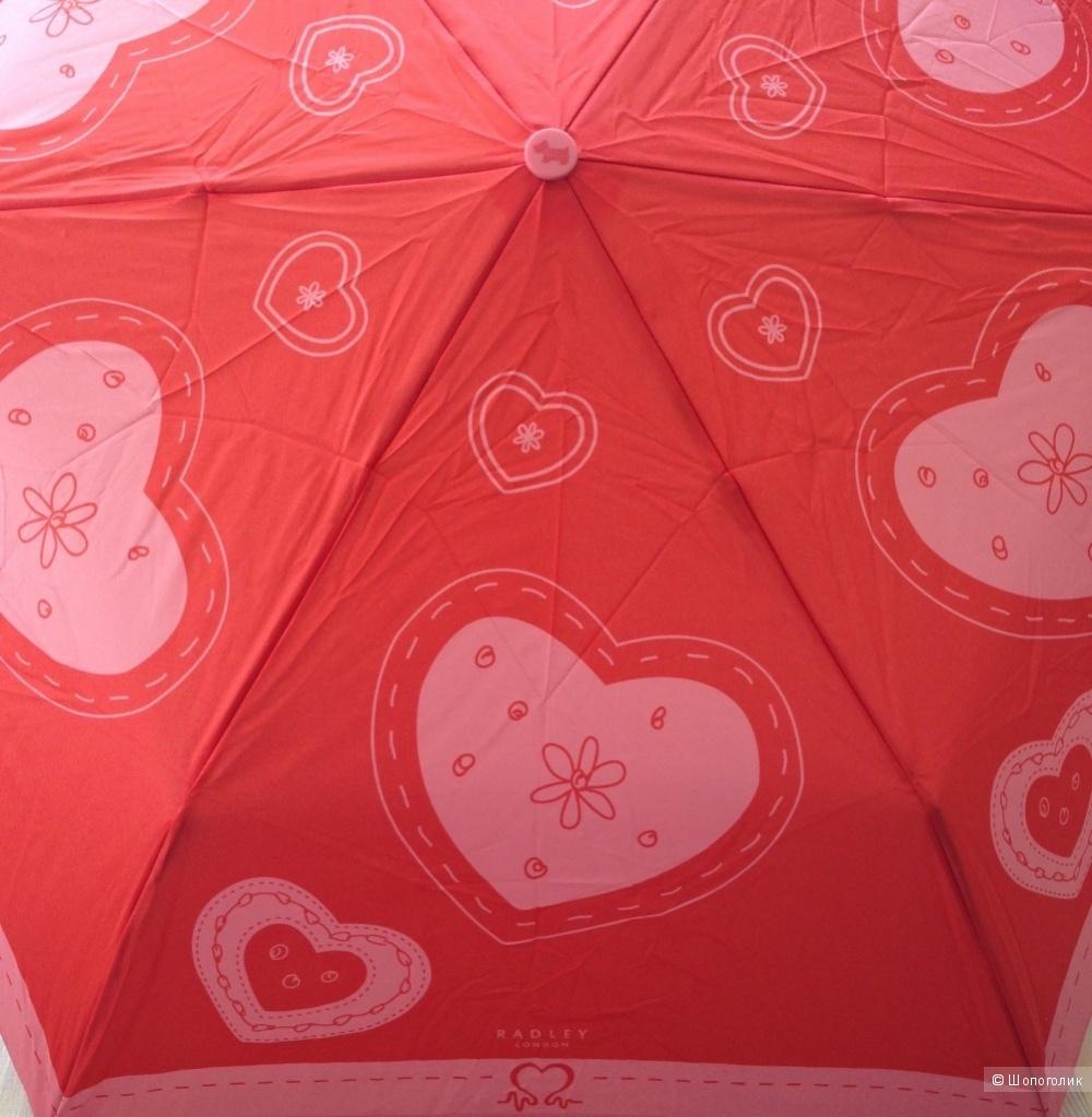 RADLEY, зонт.