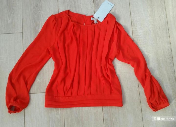 Блузка Vero Moda. p. XS-S
