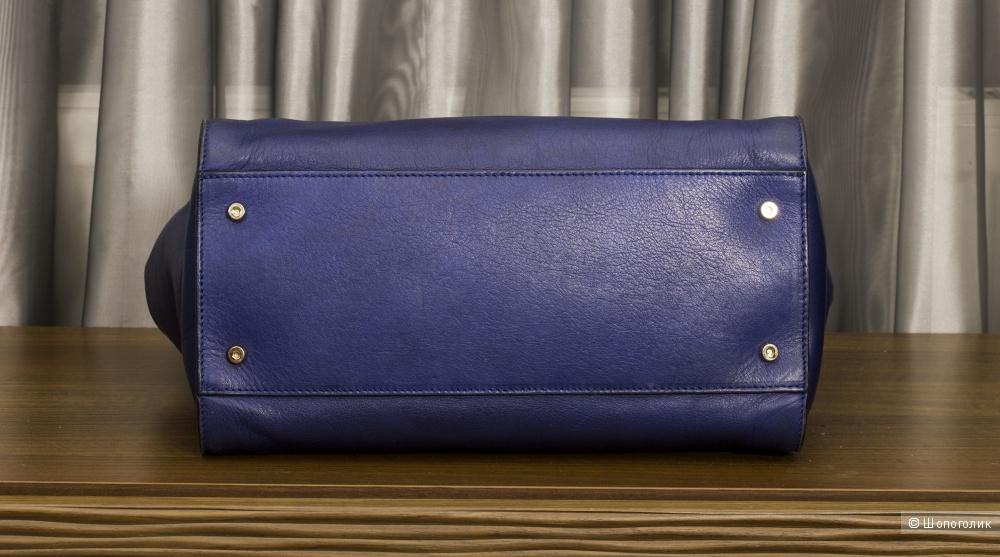 Coccinelle - сумка-тоут женская, medium.