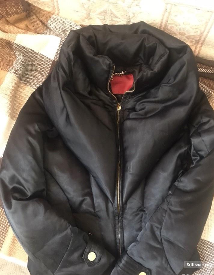 Куртка Celyn B, размер XS
