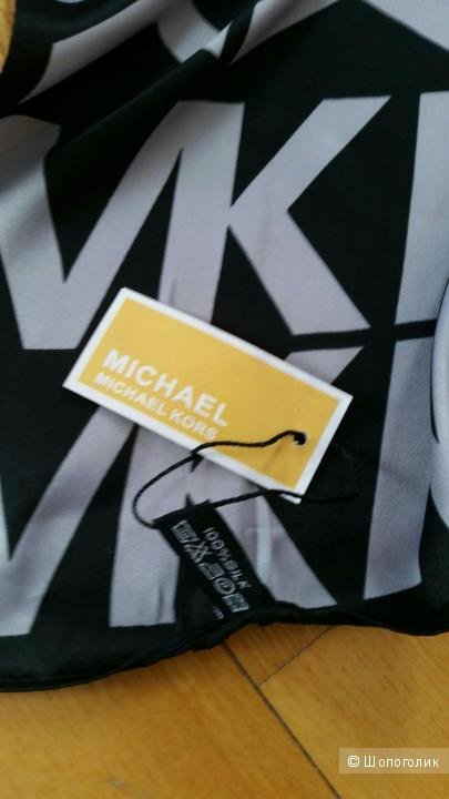 Платок - каре Michael Kors