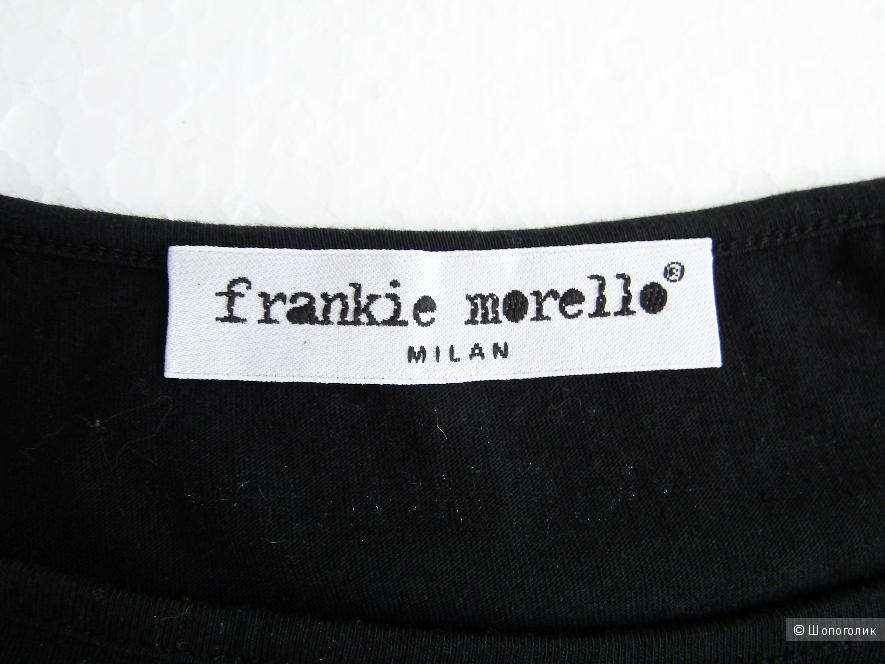 Футболка Frankie Morello размер 46/48