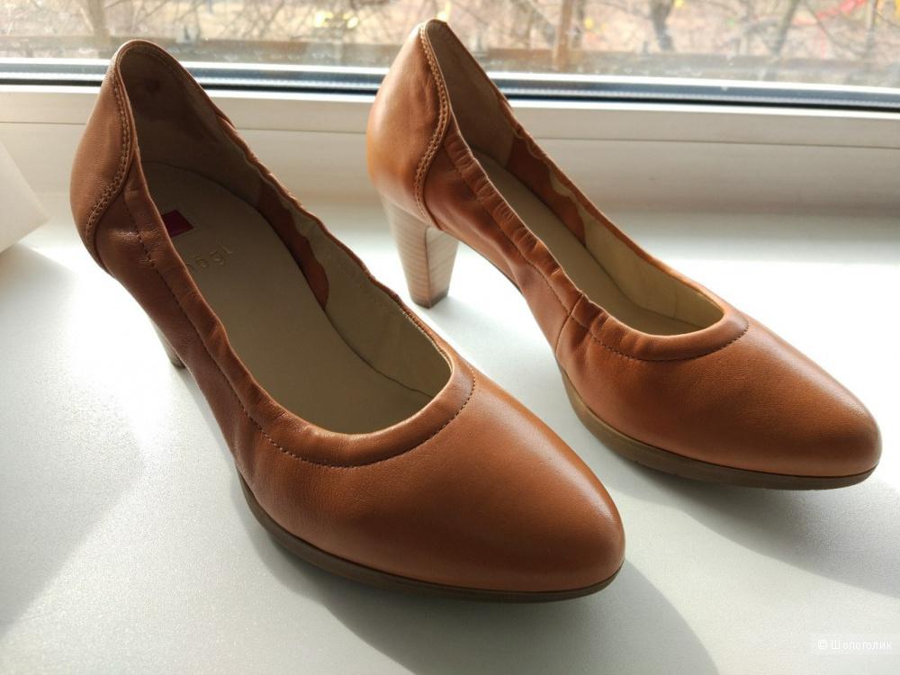 Hogl туфли 36