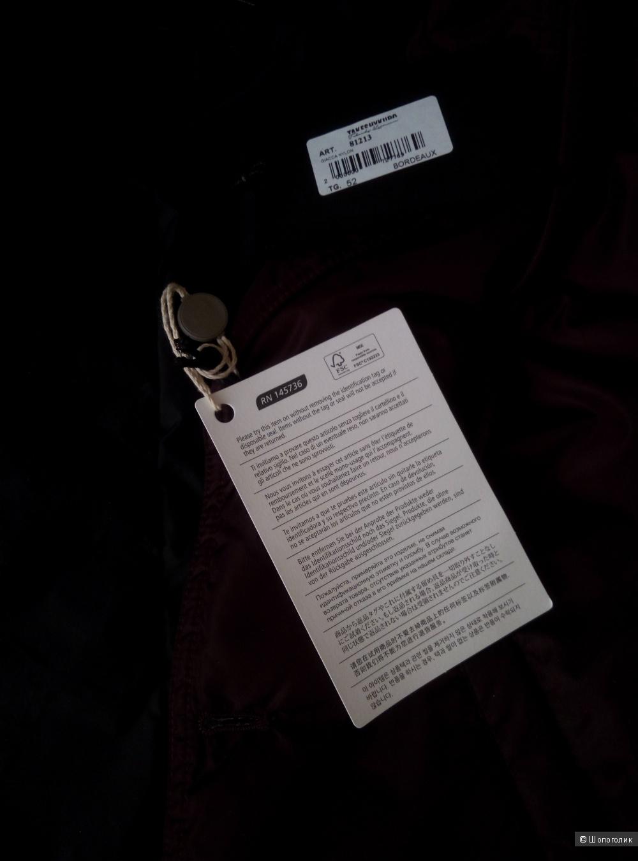 Мужская куртка, Takeshy Kurosawa, 52 размер