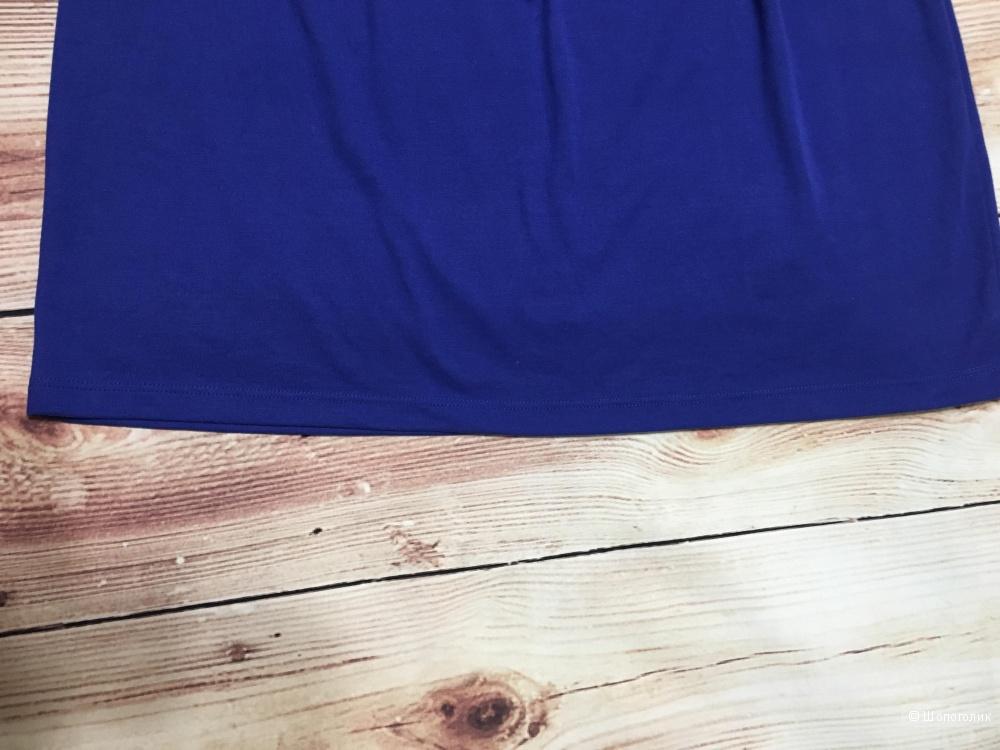Платье Selected Genova, размер М , на 46 рос.
