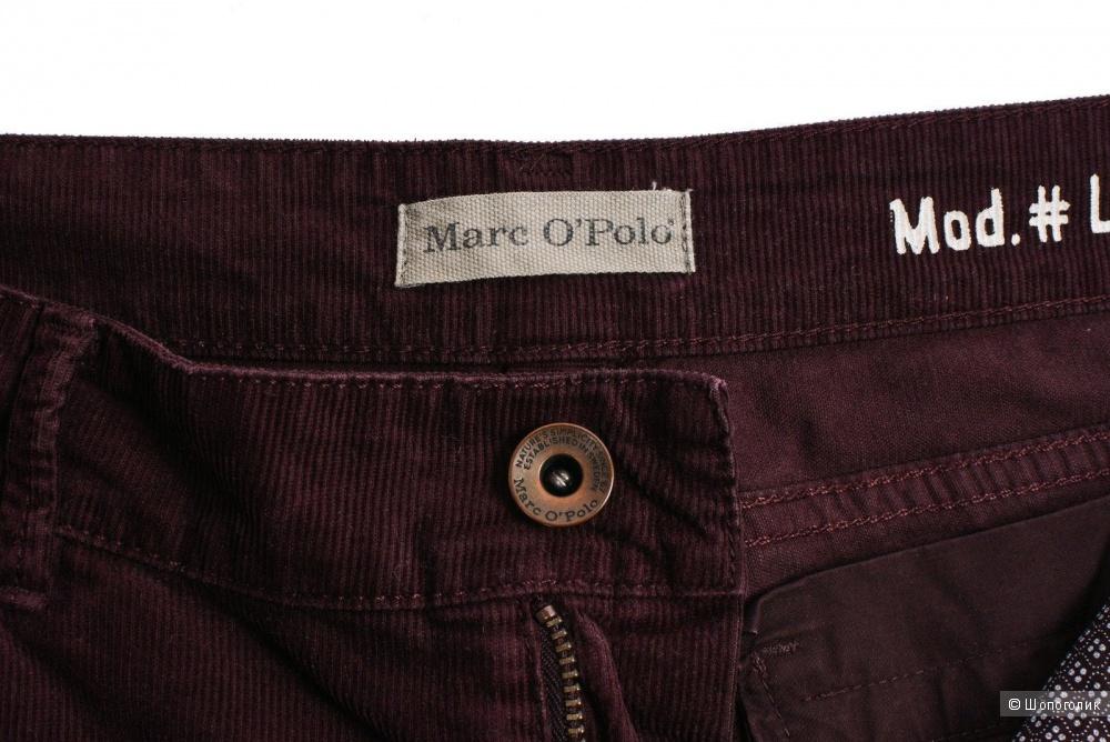 Брюки Marc O'Polo, 27 размер