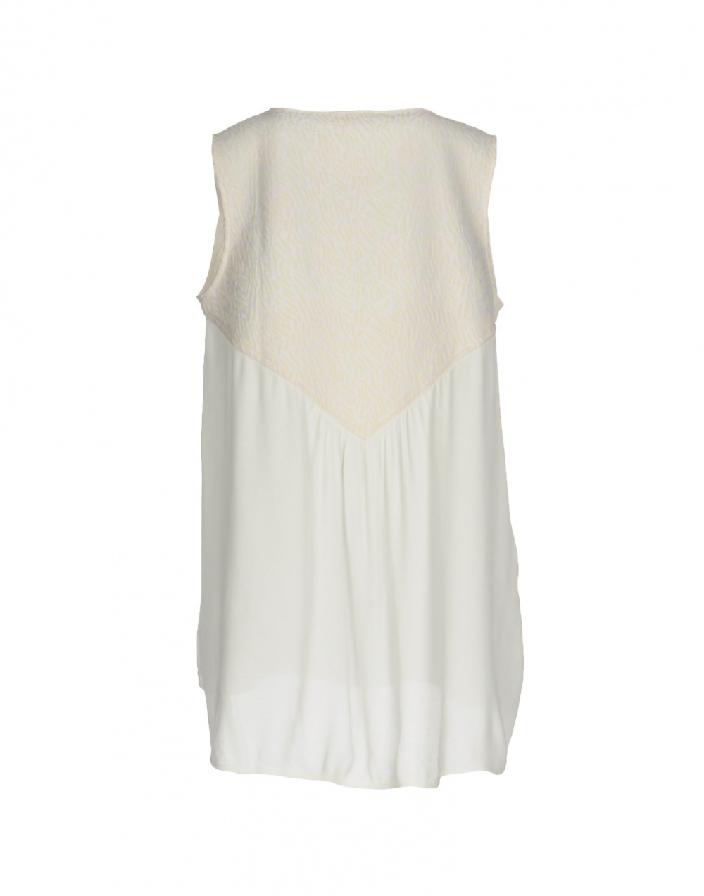 Топ блузка SITA MURT 46 размер