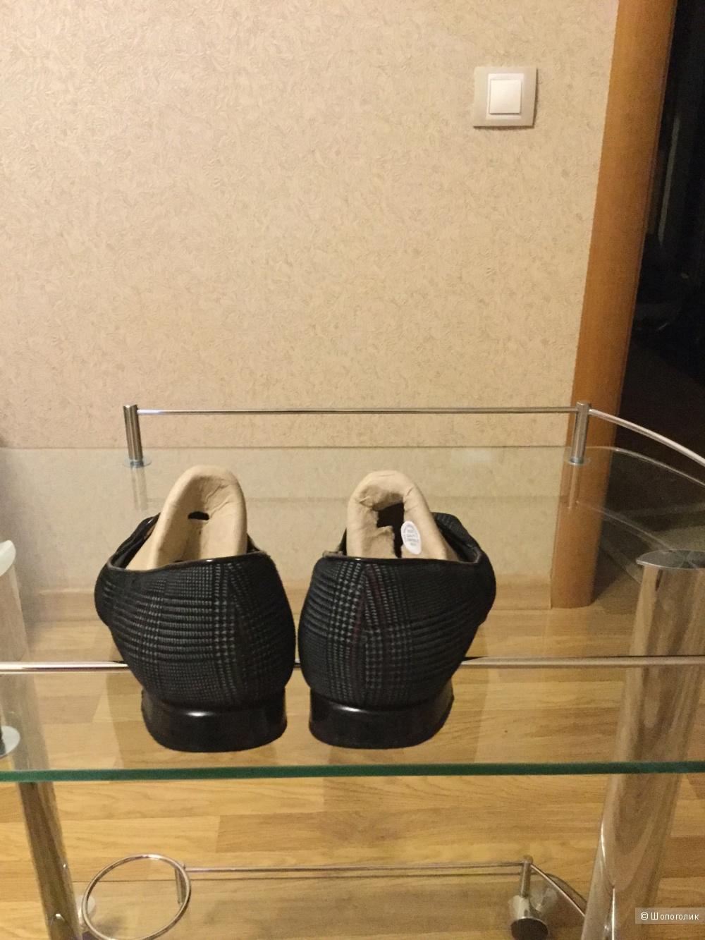 Туфли женские   Brunate 42