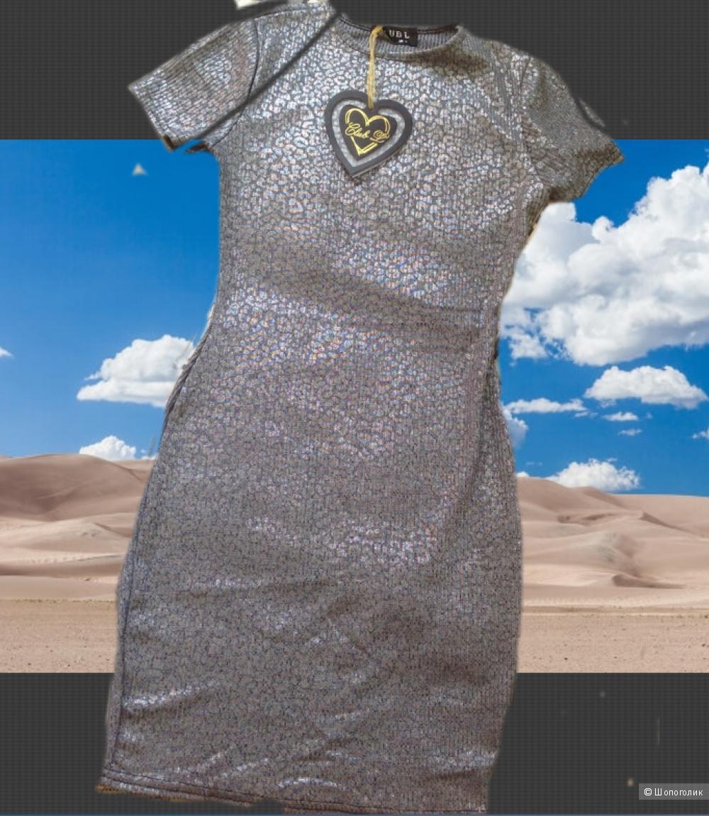 Платье, Club L , разм. XS/S