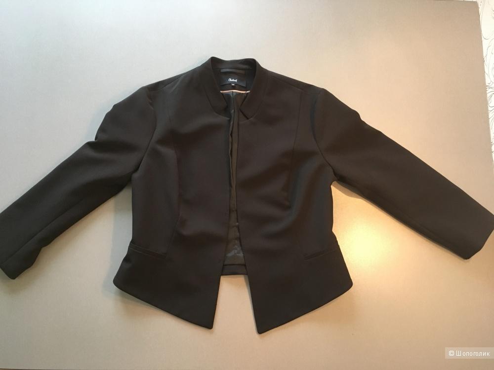 Пиджак Charuel размер 46-48