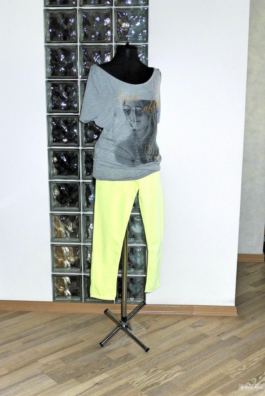 Тopshop джинсы размер 25