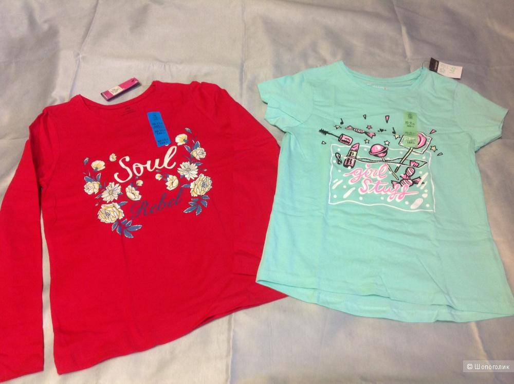 Сет одежды для девочки. Р 146