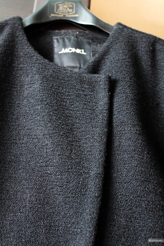 Пальто Monki,размер 44