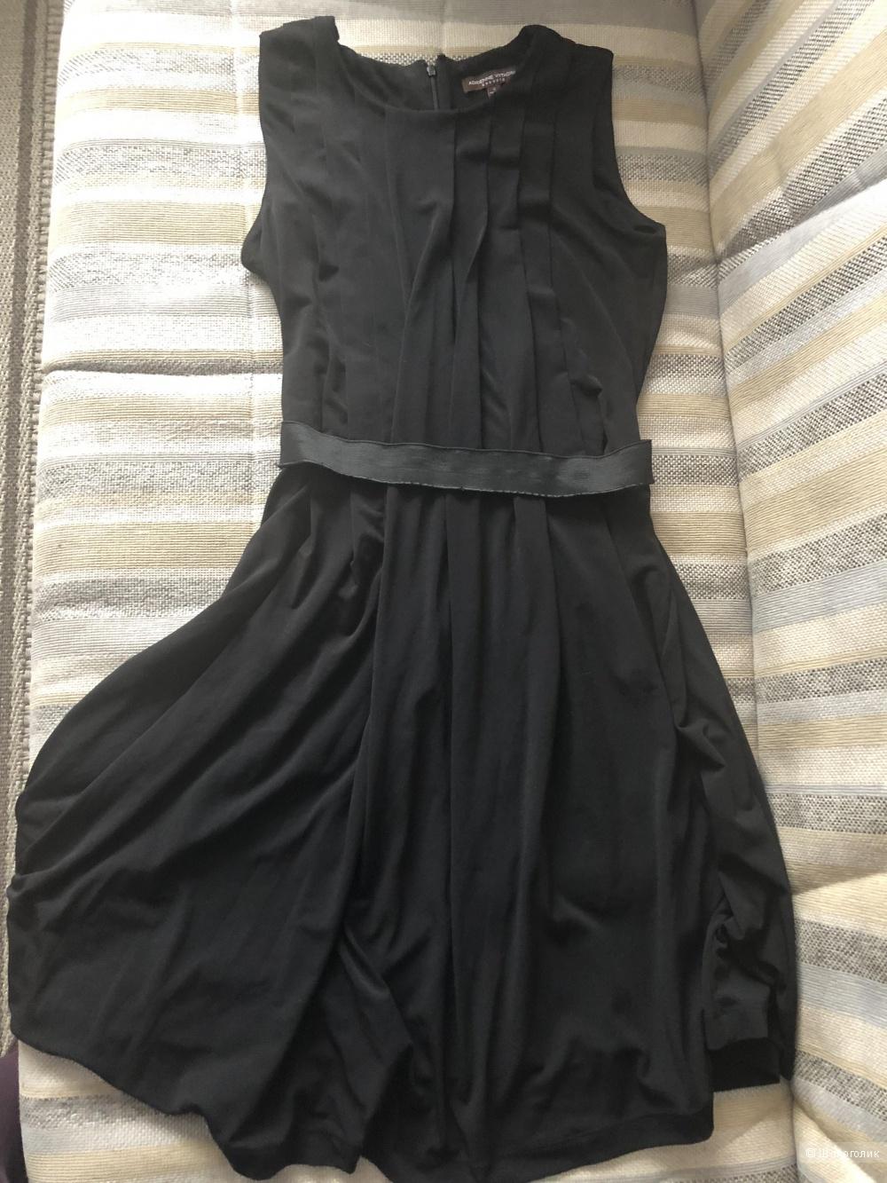 Платье Adrienne vittadini 6 USA/44-46 ru