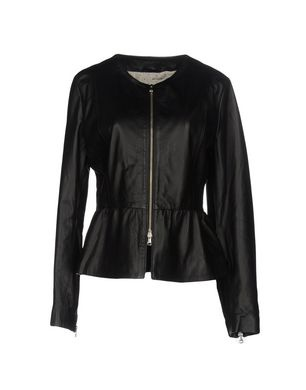 Кожаная куртка  GQUADRO Италия размер 44-46