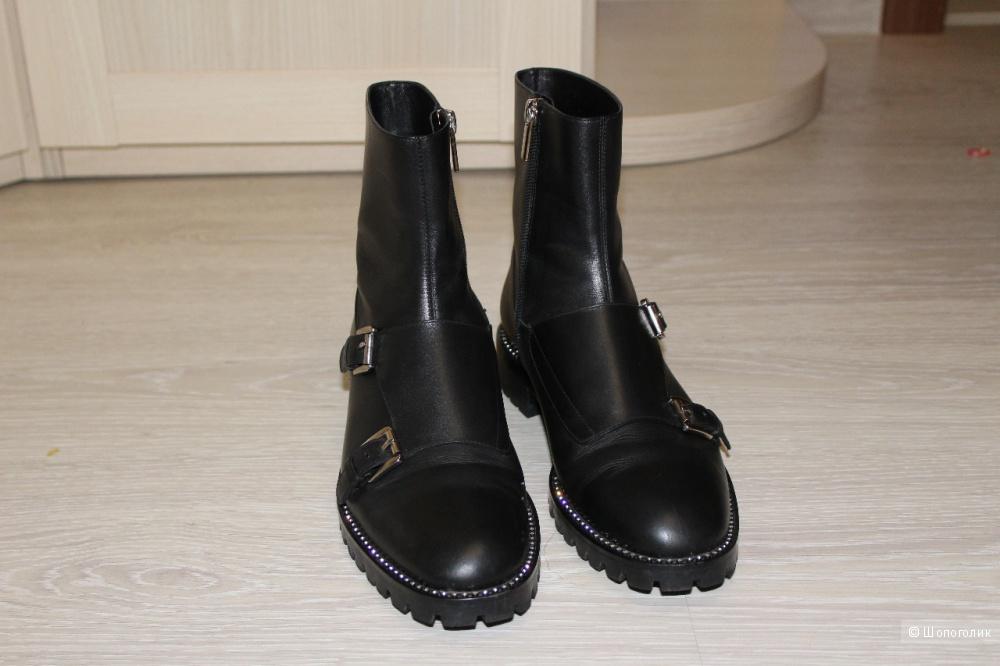 Ботинки Basconi 38 размер
