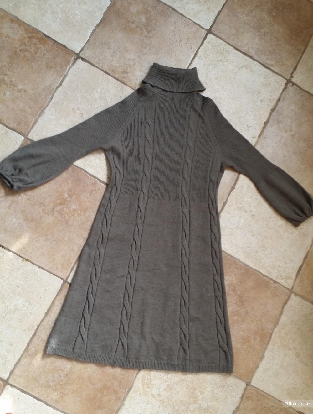 Платье Aniye by, L