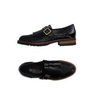 Туфли- мокасины Dogma, Италия, 41 размер