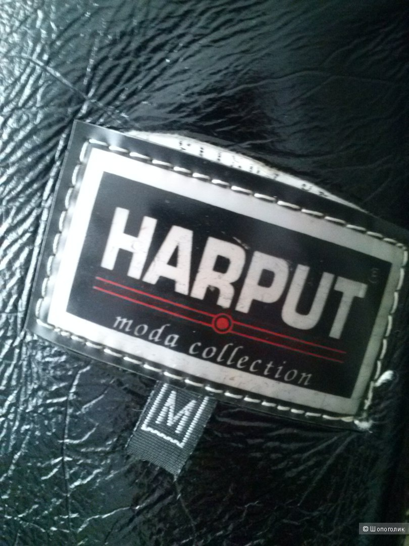Harput,  дубленка, 42-44
