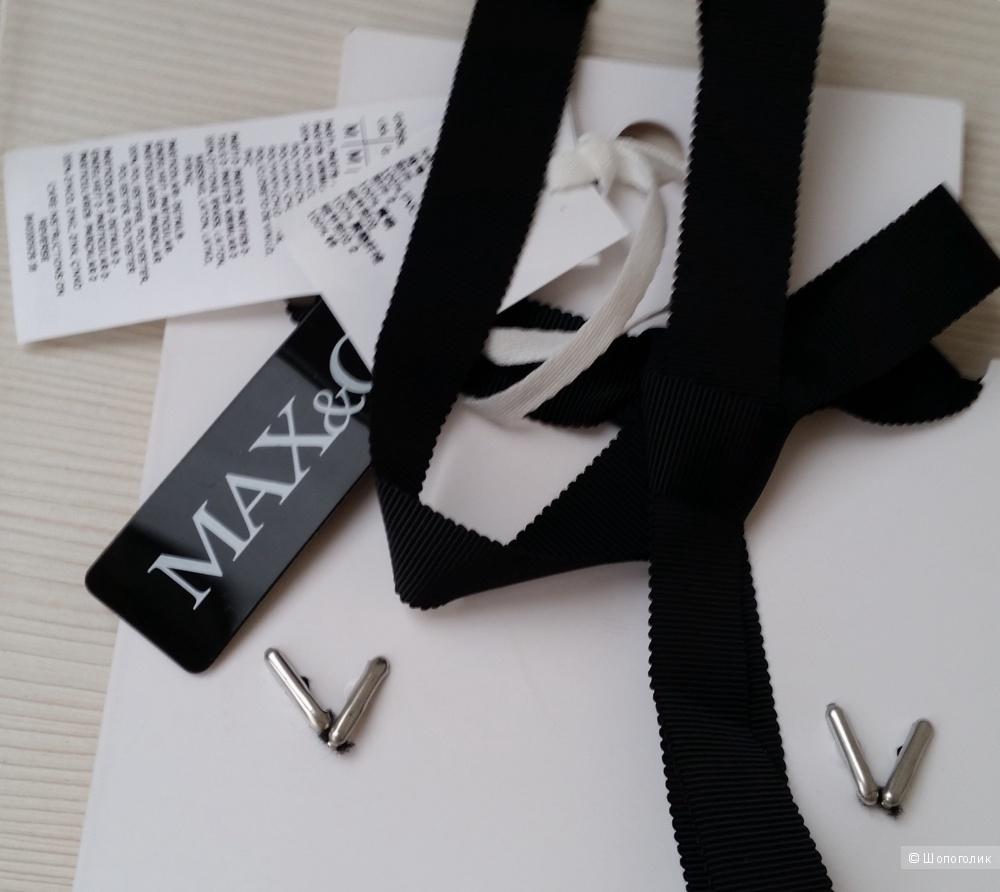 Колье Max&Co новое