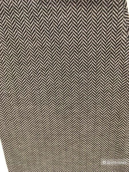 Леггинсы Collezione, размер s-xs