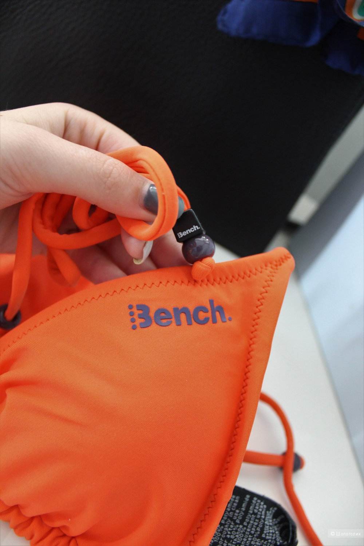 Купальник Bench размер S
