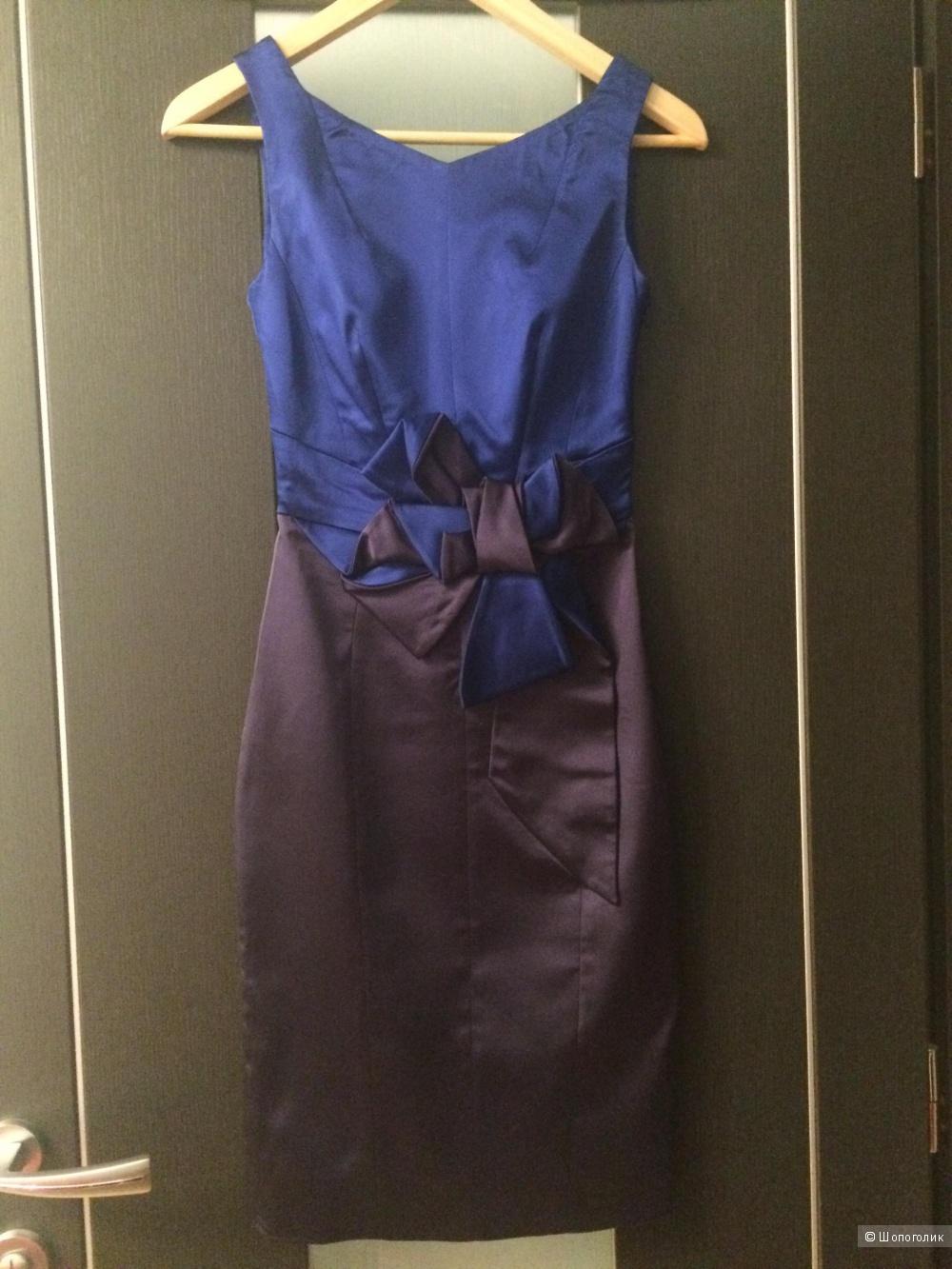 Платье Karen Millen,34