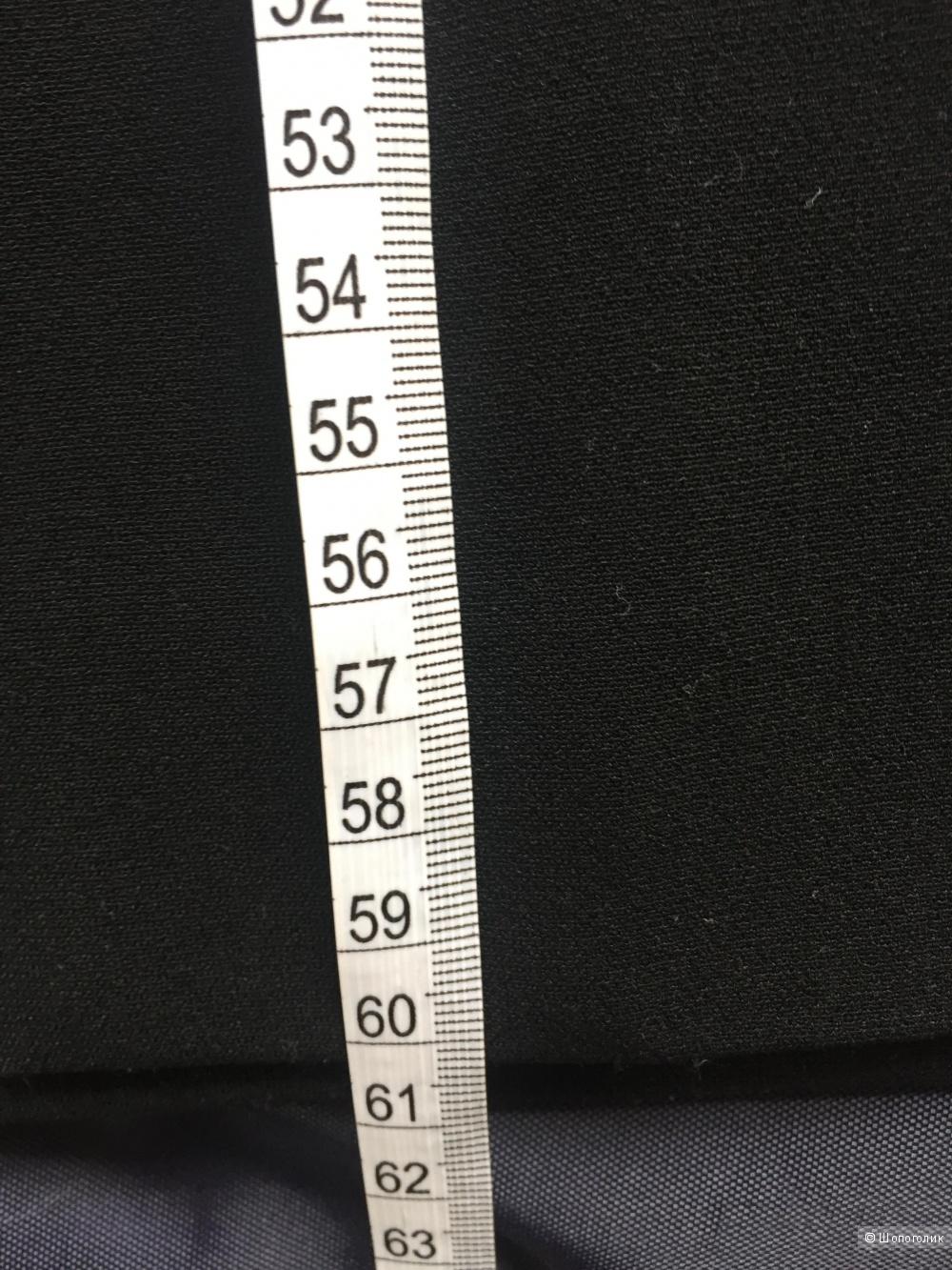 Юбка карандаш  Tom Ford, размер 38.