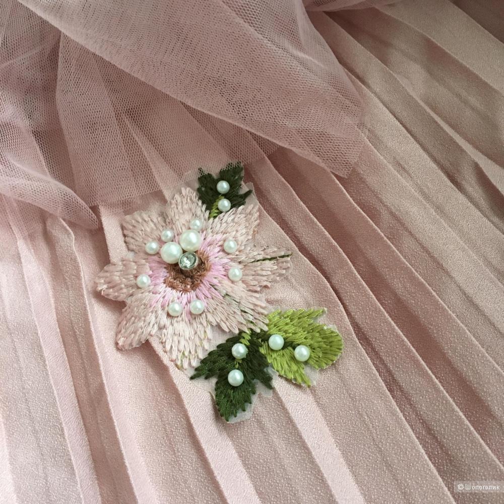 Комплект Dior, M