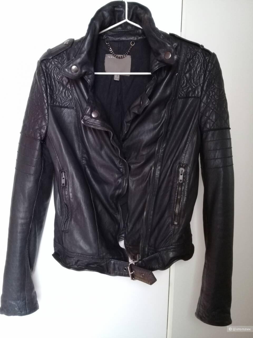 Куртка, muubaa, 8uk