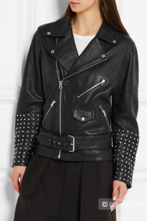 Куртка, McQ Alexander McQueen , 46 ит. размер