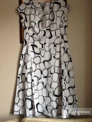 Платье Lissa 50- 52 размер