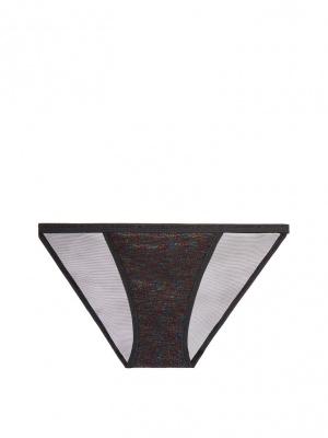 Трусики Victoria`s Secret маркировка XL
