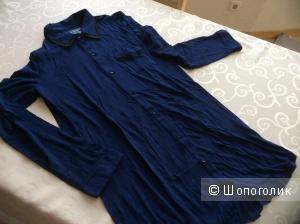 Рубашка Victoria's Secret S