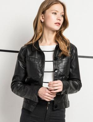 Куртка TAIFUN 46-48
