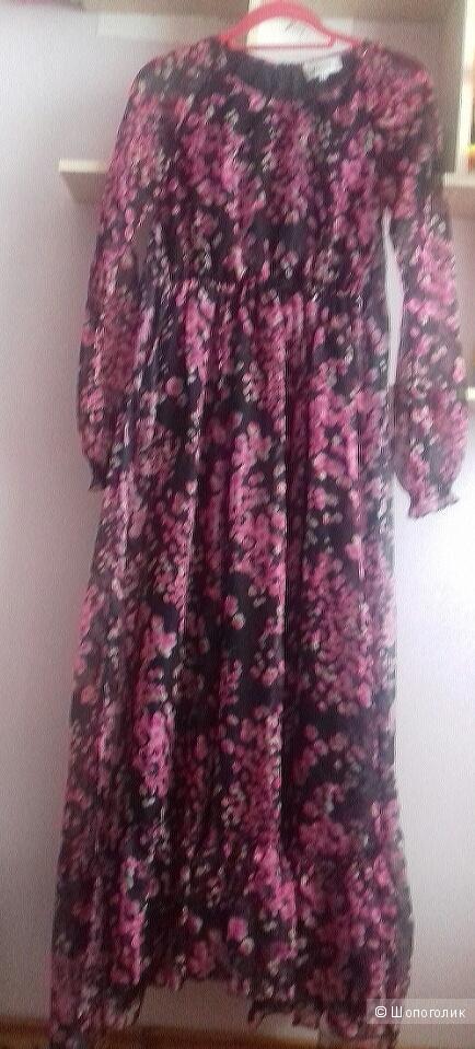 Платье Luisa Beccaria, S