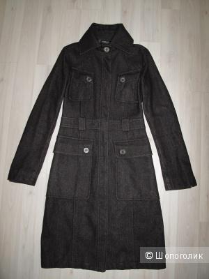 Пальто Patrizia Pepe, 42 IT