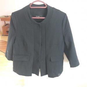 Пиджак Opus 46-48 размера
