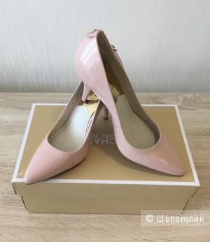 Туфли Michael Kors, 37 размер