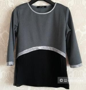 Блузка Phard, размер 40-42