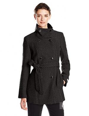 Пальто Calvin Klein ,  XL (48 - 50)