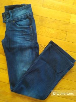 Джинсы Pepe Jeans, 27/32