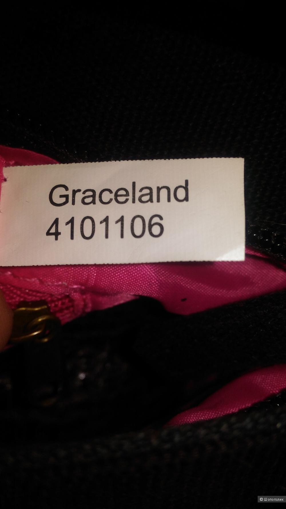 Сумка  Graceland