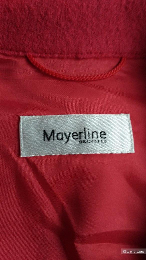 Жакет Mayerline р. 46