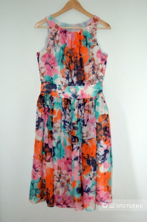 Платье , BGN, размер 46( 40 fr )