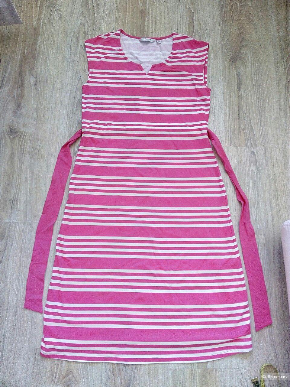 Платье Liz Claiborne, размер 44-48