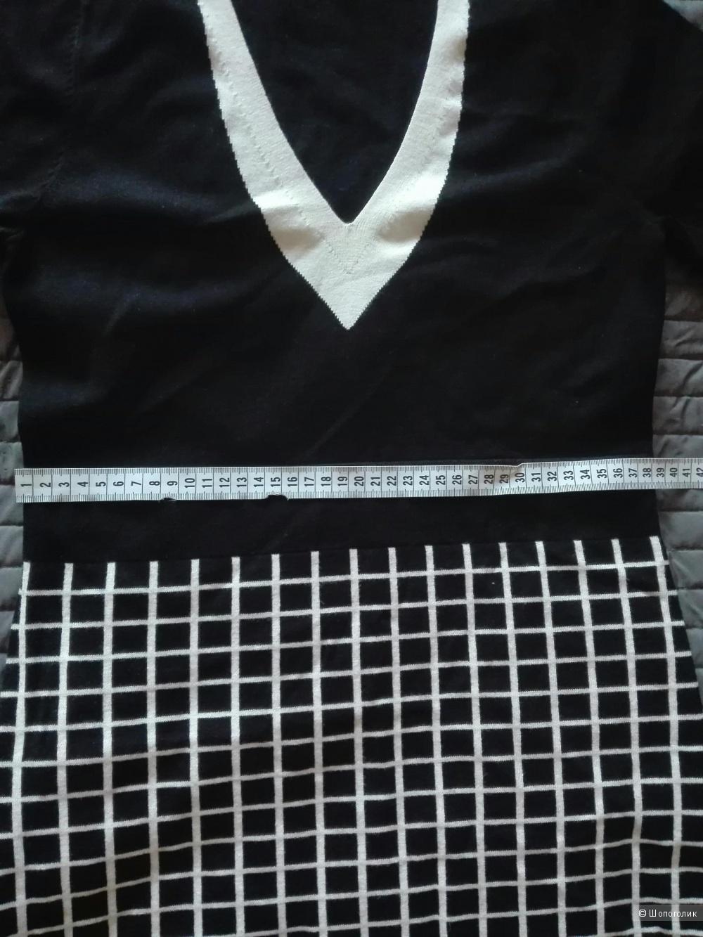Платье Karen Millen р-р 3 (46 рос. р-р)